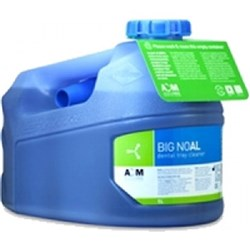 NOAL Tray Cleaner 5L