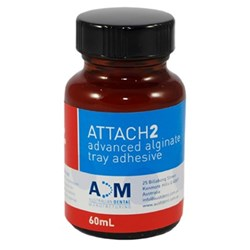 ATTACH 2 Alginate Adhesive 60ml