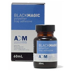 BLACKMAGIC Tray Adhesive