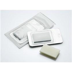 B Braun Aesculap - Brand - Henry Schein Australian dental products