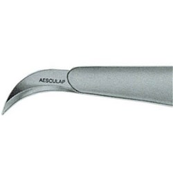 SCALPEL with Handle #12 Pk of 10