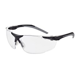 UNIVERSAL clear lens 26gms