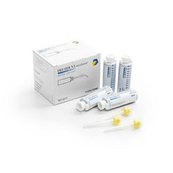 PRESIDENT Microsystem Regular Body 25ml x 4 cartridges