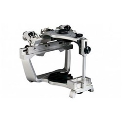 DENAR Articulator D5A Fully Adjustable
