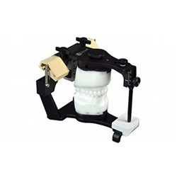 ANAMARK Plus Articulator with Set