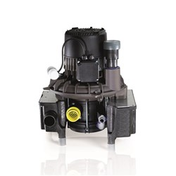 VS600 Semi-Wet Suction Motor