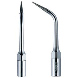 EMS RT1 Endo Instrument Diamond Tipped Locating Canals