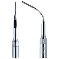 EMS RT2 Endo Instrument Diamond Tipped Removing Ledges
