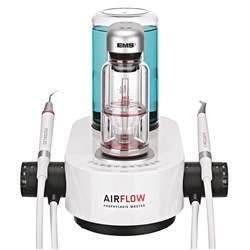 AIR-FLOW Prophylaxis Master Premium with Bluetooth