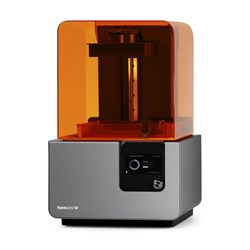 3D Printers - 3D Printing - Henry Schein Australian dental products