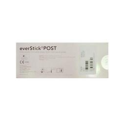 EverStick POST Refill 0.9 Pack of 10