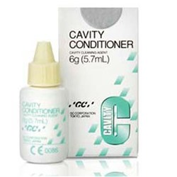 CAVITY CONDITIONER 5.7ml 20% Polyacrylic
