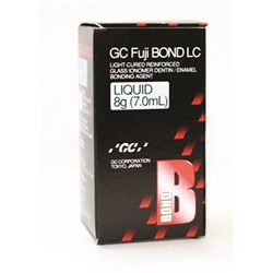 FUJIBOND LC Liquid 7ml Bottle