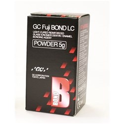 FUJIBOND LC Powder 5g Bottle
