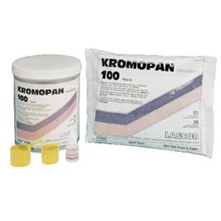 KROMOPAN Scoops for Powder and Liquid