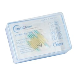 HAWE OptiClean Kit Pack of 12 Instruments