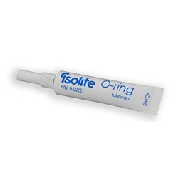ISOLITE ISODRY Oring Lubricant