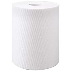 Scott Roll Towel 140mx8 roll carton of 8
