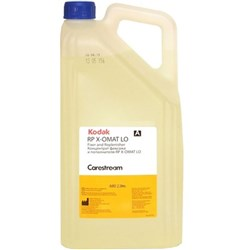 RP X OMat Low Odour Fixer and Replenisher 40L