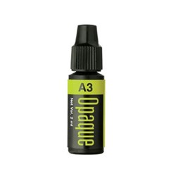 PREMISE INDIRECT Opaque A3 Bottle 2ml