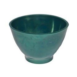 Mixing Bowl Green Large 115mm