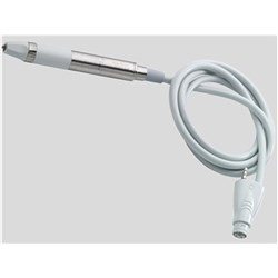 MECTRON Piezosurgery Handpiece w Cord New 2013 for PS2 and 3