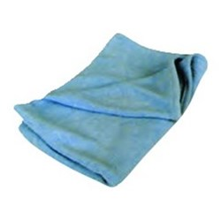 AQUASORB Microfibre Towel Small 55 x 22.5cm Single