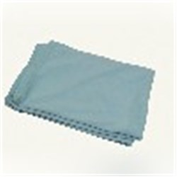 AQUASORB Microfibre Towel Large 65 x 50cm Pack of 10