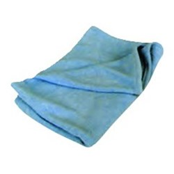 AQUASORB Microfibre Towel Extra Large 120 x 75cm Single