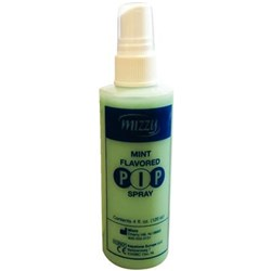 PIP Spray Mint Flavour  Refill 16fl oz
