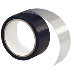 HANEL Articulating Paper Blue Double 22mm x 15m 40u Roll