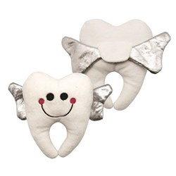 Tooth Fairy Pillow Pal x1