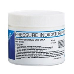 Pressure Indicating Paste 60ml
