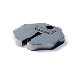 ACTEON TIP AUTOCLAVABLE WRENCH