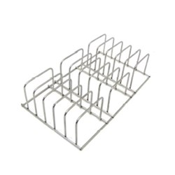 Drying rack for Millennium B plus