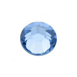 Birthstone Crystal Sapphire Light Pack of 5