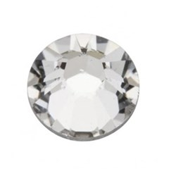 Crystal Diamond 2.3mm Pack of 5