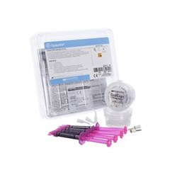 OPALUSTRE Kit 4 x 1.2ml Syringe Combo