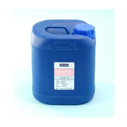 Vertex DIVOSEP 5000ml Bottle Blue Universal Use