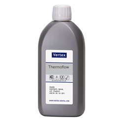 VERTEX ThermoSens ThermoFlow 500ml