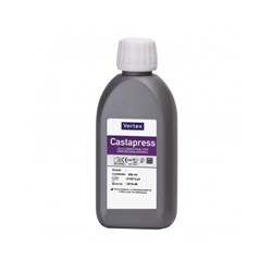 Vertex CASTAPRESS Liquid 250ml Bottle
