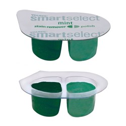 SMART SELECT Prophy Paste Mint Fine/Coarse Pack of 125