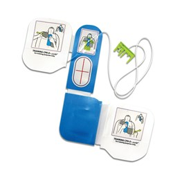 ZOLL CPR-D Padz Adult Electrodes