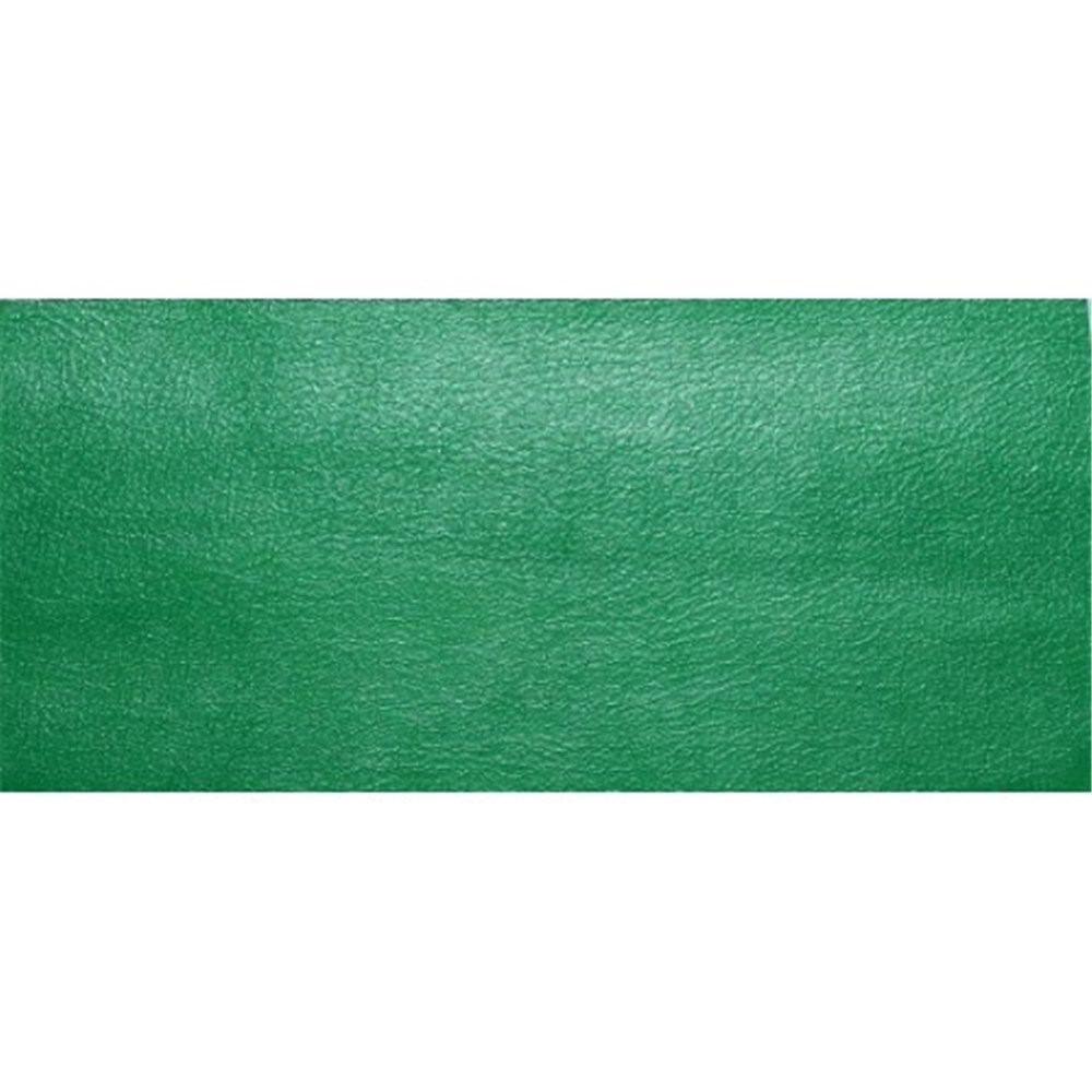 BO-40240 - BEGO Stippled Casting Wax Fine Green 0 6mm 15 sheets