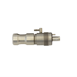 QUATTROCARE COUPLING INTRA HEAD ONLY