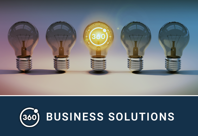 Henry Schein360 Business Solutions