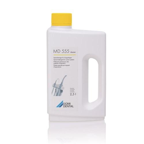 Du Ccs555c61 Durr Md 555 Cleaner Special Detergent For