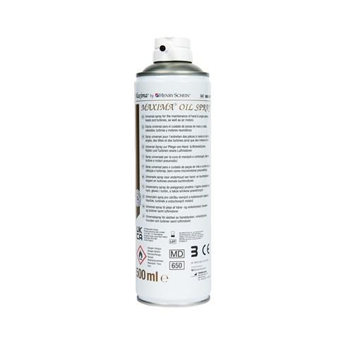 Myndaniðurstaða fyrir henry schein maxima oil