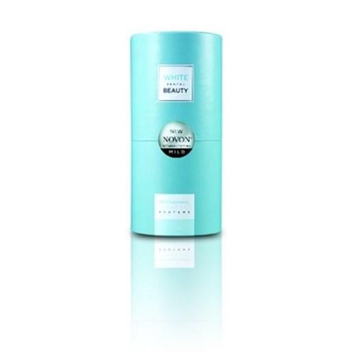 Op 1162055 White Dental Beauty 5 Cp Mild With Novon 1