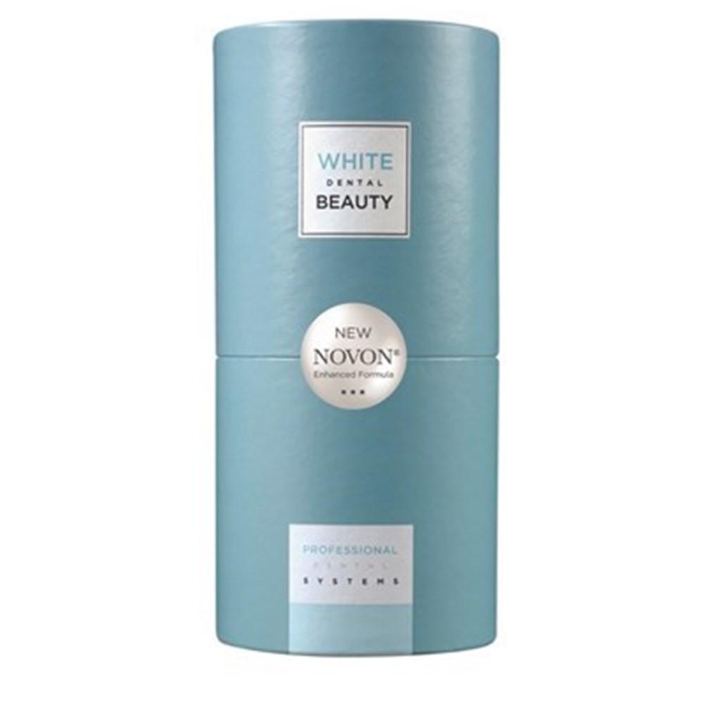 Op 1162054 White Dental Beauty 6 Hp With Novon 3ml X 4